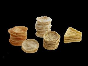 Darwin Incomec 2019011866657Puffing Gepofte Quinoa 18